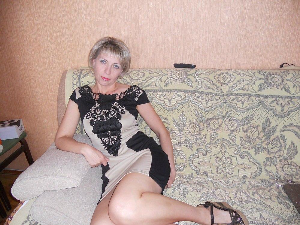одинокие пожилые дамы снимут мужчину на ночь - 12