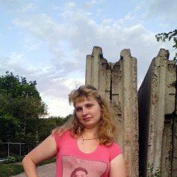 Анютка, 24 года, Краматорск