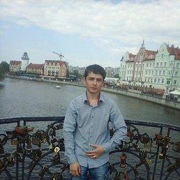 Abdulloh, 25 лет, Калининград