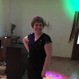 Светлана, 52 года, Павловск