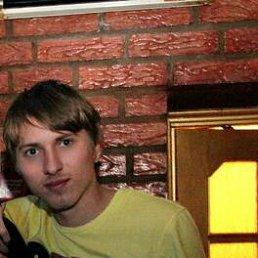 Анатолий, 24 года, Королев