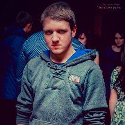 Роман, 26 лет, Ольшана