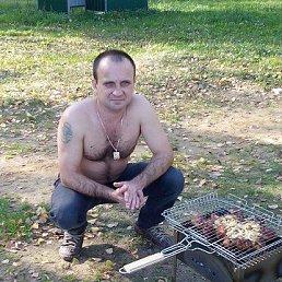 владимир, 45 лет, Долгопрудный