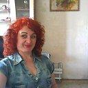 Фото Марина, Волгоград, 43 года - добавлено 5 июня 2016