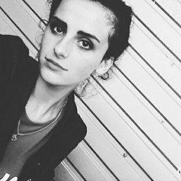 Анна, 20 лет, Ромны