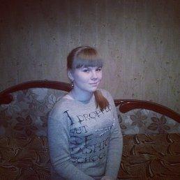 Настя, 24 года, Овруч