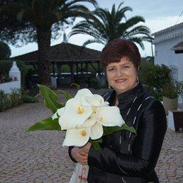 Ольга, 56 лет, Бонн