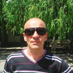 Сергей, 42 года, Амвросиевка