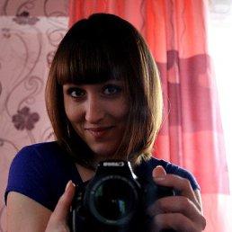 ЧИКАТИНИ, 29 лет, Райчихинск