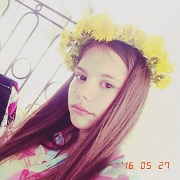 Анастасия, 22 года, Краснознаменск
