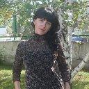 Фото Катерина Я, Барнаул, 38 лет - добавлено 13 марта 2016