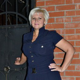 Ирина, 49 лет, Камбарка