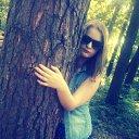 Фото Lilya, Богуслав, 24 года - добавлено 31 мая 2016