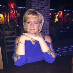 Ирина, , Мурманск