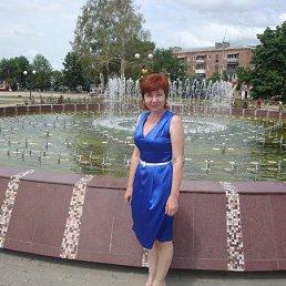 Наталья, 49 лет, Кущевская