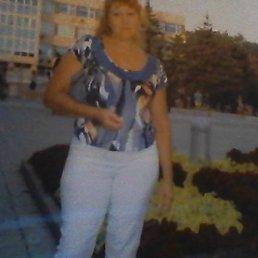 елена, 60 лет, Тихорецк