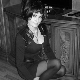 Наталья Любимова/, 43 года, Нахабино
