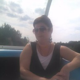 Ирина, 53 года, Славгород