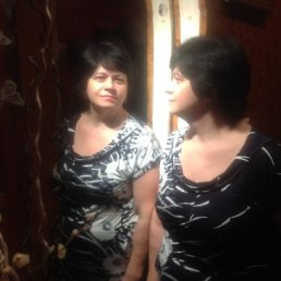 Натали, 54 года, Воронеж