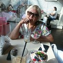 Фото Лидия, Якутск, 55 лет - добавлено 6 июня 2016