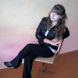 Ирина, 24 года, Курск