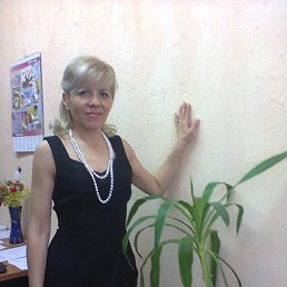 LARISA, , Калининград