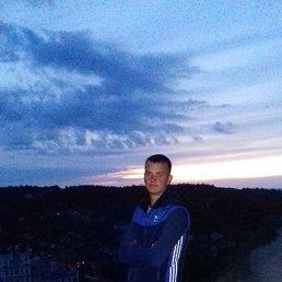 В'ячеслав, 24 года, Дубно