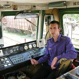 Сергей, 30 лет, Купянск