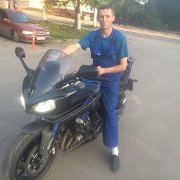 Евгений, 44 года, Щелково