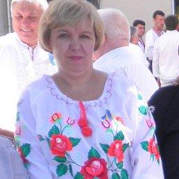 юлия, 44 года, Каменец-Подольский