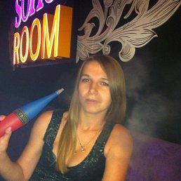 Уляна, 29 лет, Ровно