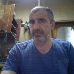 игорь, 56 лет, Благодарный
