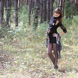 Нина-Виктория, 29 лет, Тюменская