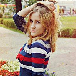 Аня, 20 лет, Тверь - фото 4
