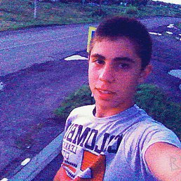 Егор, 20 лет, Курск