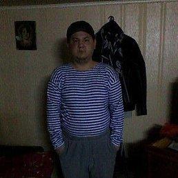 Борис, 33 года, Ключи