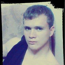 Евгений, 25 лет, Южноуральск