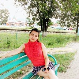 Фото Евгения, Белгород, 39 лет - добавлено 13 августа 2016