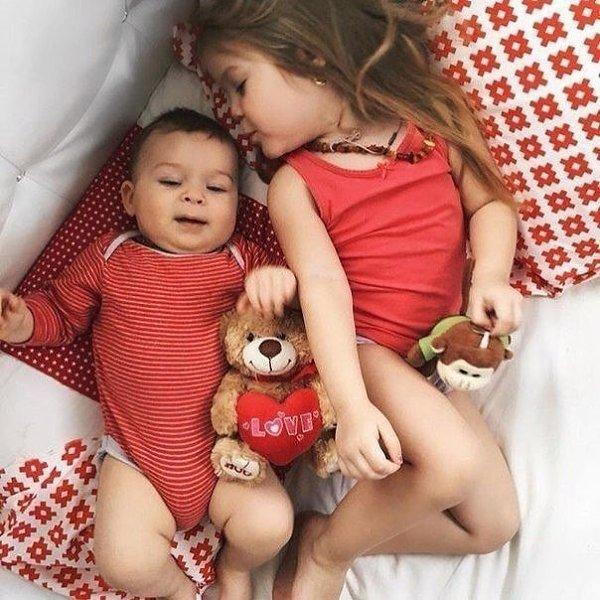 Днем рождения, картинки сердцу материнскому не унять тревогу