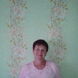 Татьяна, , Остров