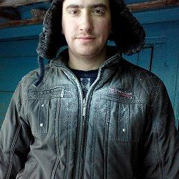 Роман, 29 лет, Иланский