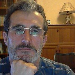 Магомед, 56 лет, Данков