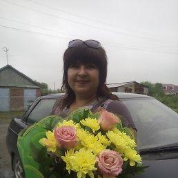 Оксана, 43 года, Каменск-Уральский