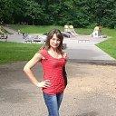 Фото Юлия, Липовая Долина, 34 года - добавлено 7 июля 2016