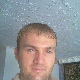 Юрий, 30 лет, Заветное