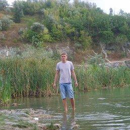 Евгений, 30 лет, Жуковский