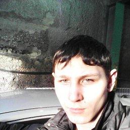 жека, 23 года, Шимановск