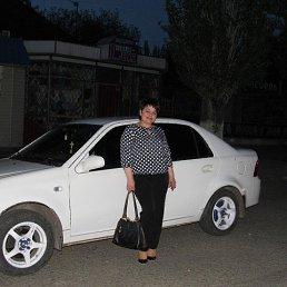 Татьяна, 49 лет, Марганец