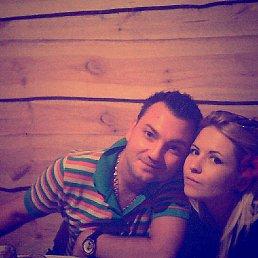 Анеля, 28 лет, Бережаны