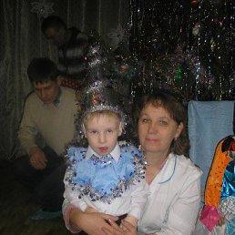 Ирина, 56 лет, Сухой Лог